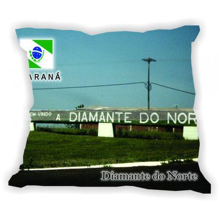 parana-001-a-100-gabaritoparana-diamantedonorte