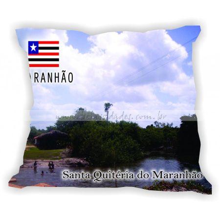 maranhao-101afim-gabaritomaranho-santaquiteriadomaranhao