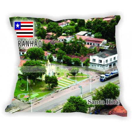 maranhao-101afim-gabaritomaranho-santarita