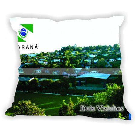 parana-001-a-100-gabaritoparana-doisvizinhos