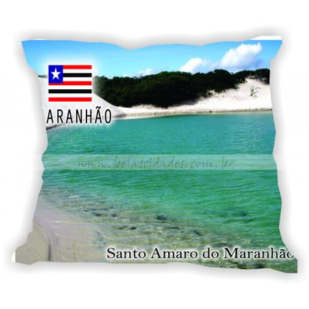 maranhao-101afim-gabaritomaranho-santoamarodomaranhao