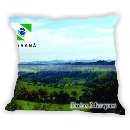 parana-101-a-200-gabaritoparana-eneasmarques