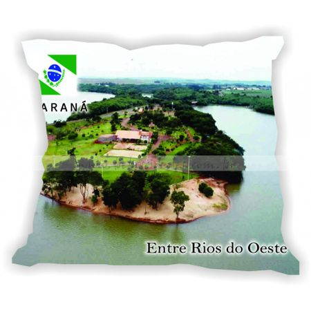 parana-101-a-200-gabaritoparana-entreriosdooeste