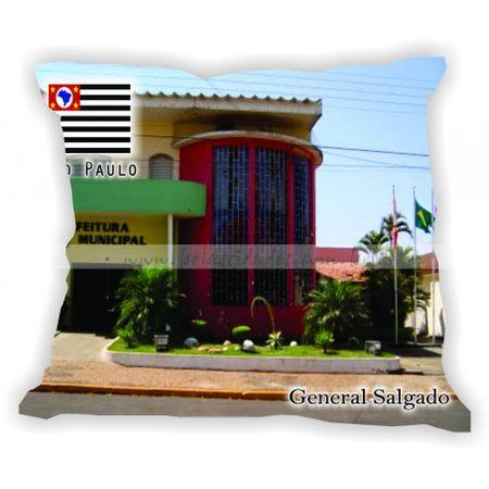 saopaulo-gabaritosopaulo-generalsalgado