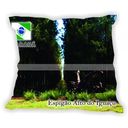 parana-101-a-200-gabaritoparana-espigaoaltodoiguacu