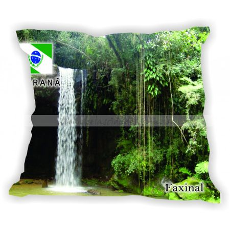 parana-101-a-200-gabaritoparana-faxinal