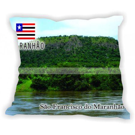 maranhao-101afim-gabaritomaranho-saofranciscodomaranhao