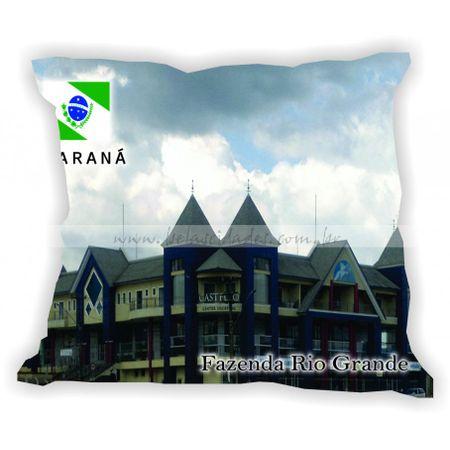 parana-101-a-200-gabaritoparana-fazendariogrande