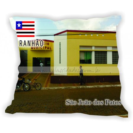 maranhao-101afim-gabaritomaranho-saojoaodospatos