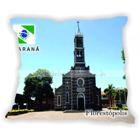 parana-101-a-200-gabaritoparana-florestopolis