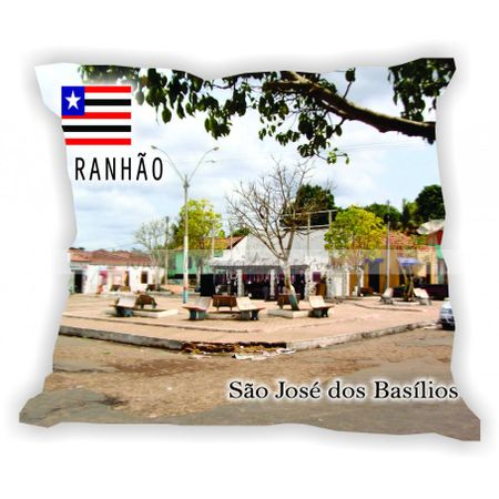 maranhao-101afim-gabaritomaranho-saojosedosbasilios