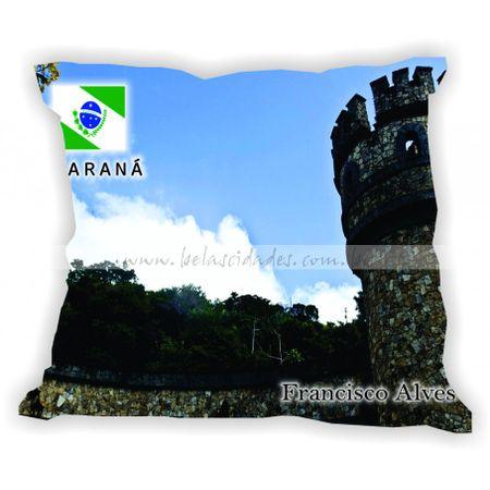 parana-101-a-200-gabaritoparana-franciscoalves