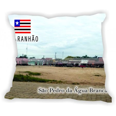 maranhao-101afim-gabaritomaranho-saopedrodaaguabranca