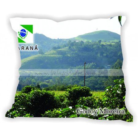 parana-101-a-200-gabaritoparana-godoymoreira