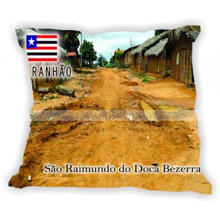 maranhao-101afim-gabaritomaranho-saoraimundododocabezerra