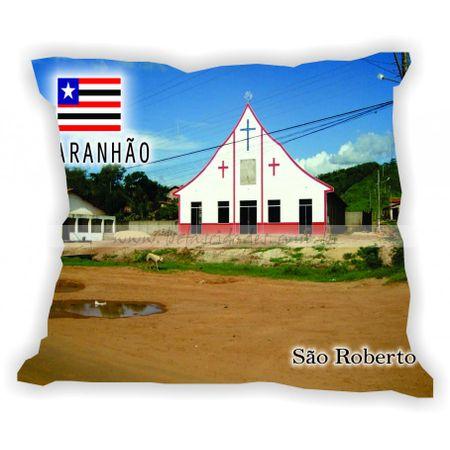 maranhao-101afim-gabaritomaranho-saoroberto
