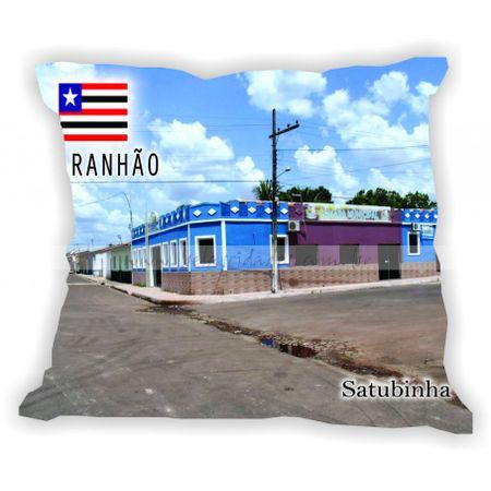 maranhao-101afim-gabaritomaranho-satubinha
