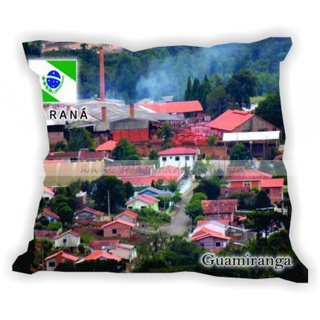 parana-101-a-200-gabaritoparana-guamiranga