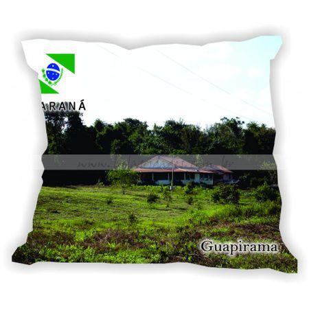 parana-101-a-200-gabaritoparana-guapirama