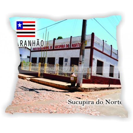 maranhao-101afim-gabaritomaranho-sucupiradonorte