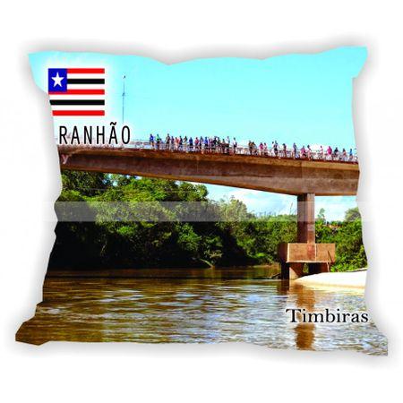 maranhao-101afim-gabaritomaranho-timbiras