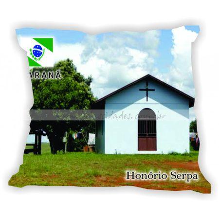 parana-101-a-200-gabaritoparana-honorioserpa