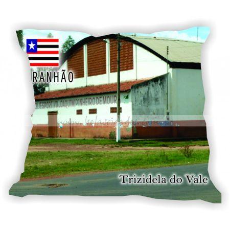maranhao-101afim-gabaritomaranho-trizideladovale