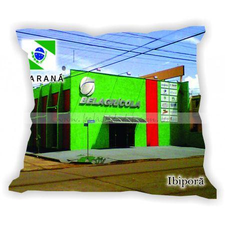 parana-101-a-200-gabaritoparana-ibipora