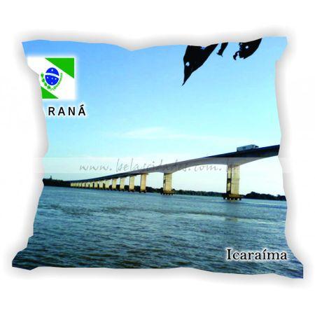 parana-101-a-200-gabaritoparana-icaraima