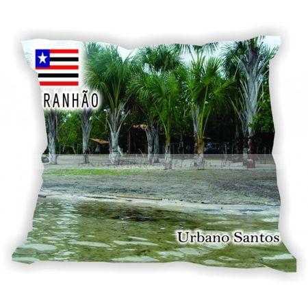 maranhao-101afim-gabaritomaranho-urbanosantos