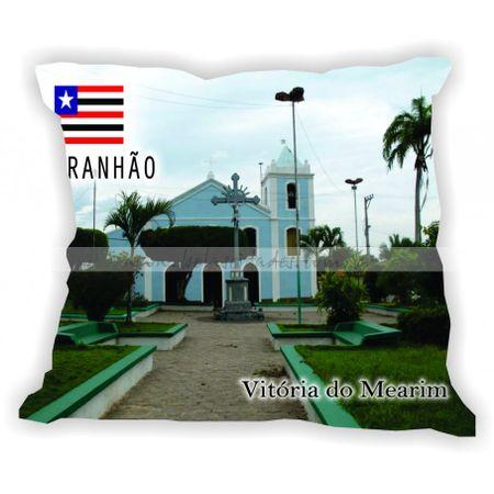 maranhao-101afim-gabaritomaranho-vitoriadomearim