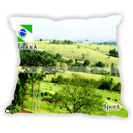 parana-101-a-200-gabaritoparana-ipora