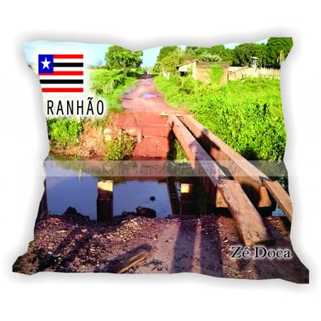 maranhao-101afim-gabaritomaranho-zedoca