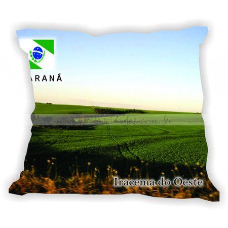 parana-101-a-200-gabaritoparana-iracemadooeste