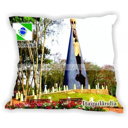 parana-101-a-200-gabaritoparana-itaipulandia