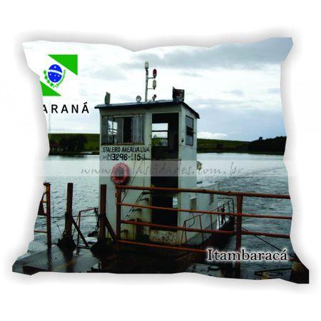 parana-101-a-200-gabaritoparana-itambaraca