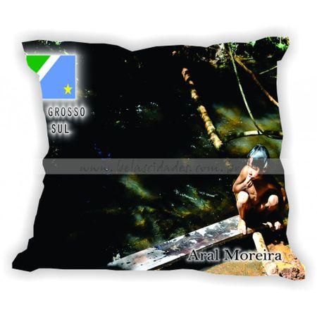 matogrossodosul-gabaritomatogrossodosul-aralmoreira
