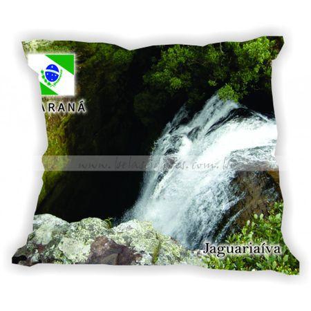 parana-101-a-200-gabaritoparana-jaguariaiva