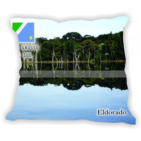 matogrossodosul-gabaritomatogrossodosul-eldorado