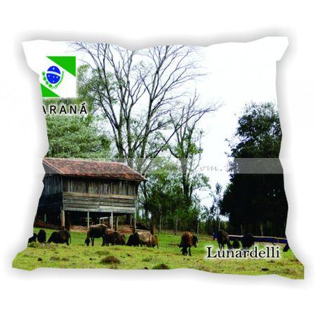 parana-101-a-200-gabaritoparana-lunardelli
