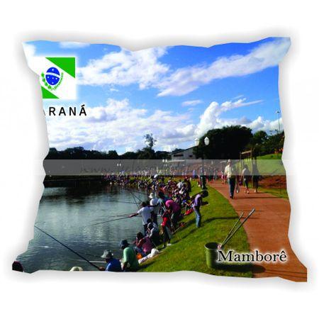 parana-101-a-200-gabaritoparana-mambore