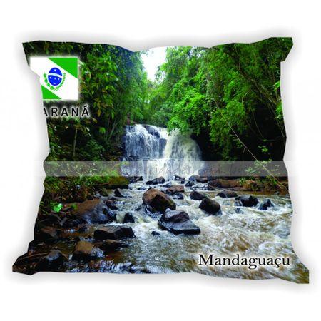 parana-101-a-200-gabaritoparana-mandaguacu
