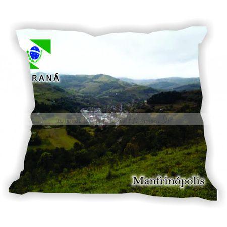 parana-201-a-300-gabaritoparana-manfrinopolis