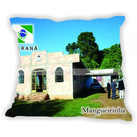 parana-201-a-300-gabaritoparana-mangueirinha