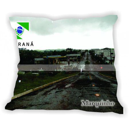 parana-201-a-300-gabaritoparana-marquinho