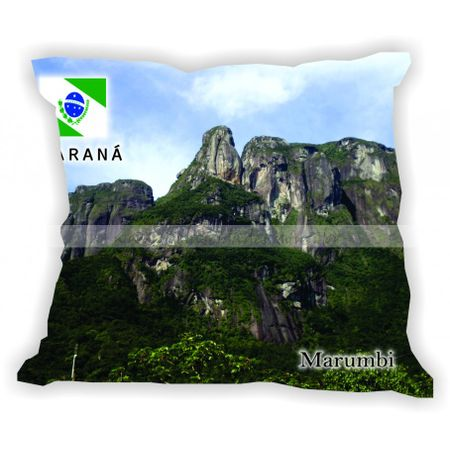 parana-201-a-300-gabaritoparana-marumbi