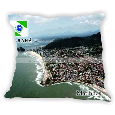parana-201-a-300-gabaritoparana-matinhos
