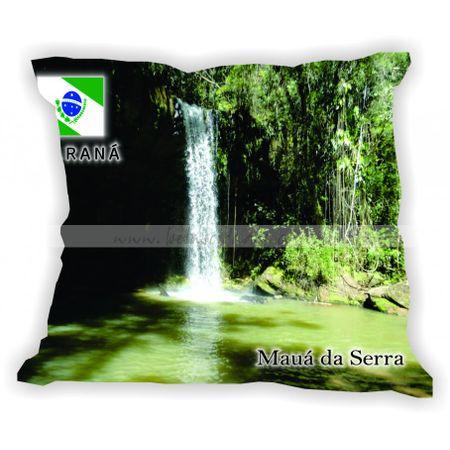 parana-201-a-300-gabaritoparana-mauadaserra