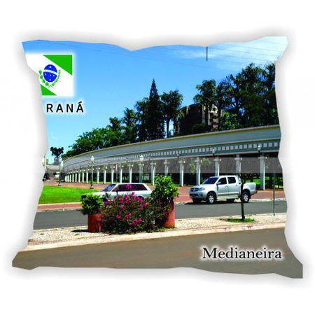 parana-201-a-300-gabaritoparana-medianeira