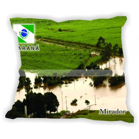 parana-201-a-300-gabaritoparana-mirador